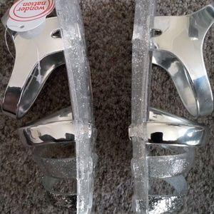 Other - Girl sandal